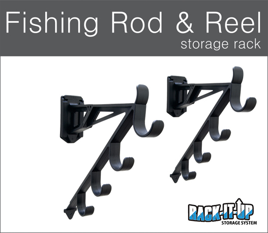 Rackitup-fishing-rod-and-reel-storage-rack copy