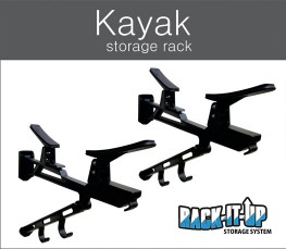 Rackitup-kayak-storage-rack copy