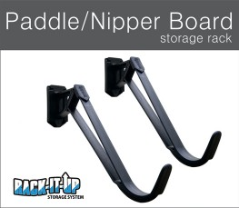 Rackitup-paddle-nipper-board-storage-rack copy