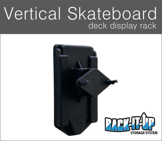 Rackitup-skateboard-deck-display-rack copy