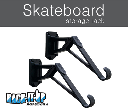 Rackitup-skateboard-storage-rack copy