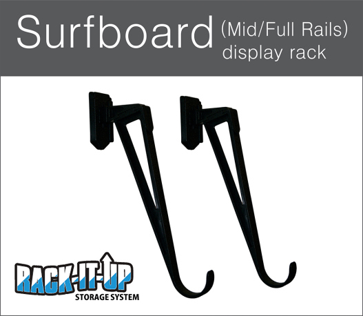 Rackitup-surfboard-mid-full-rails copy