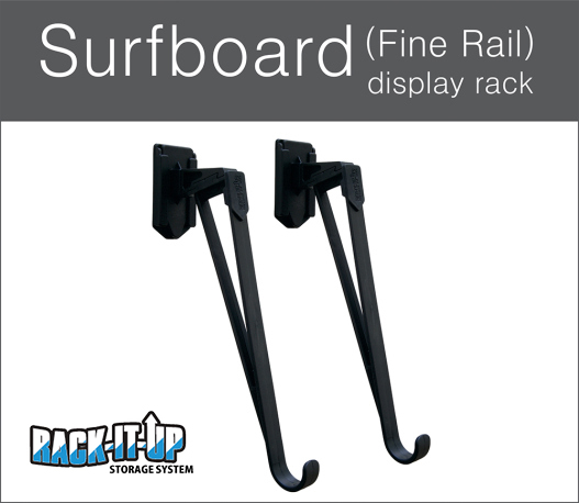 Rackitup-surfboard-rack-fine-rail copy