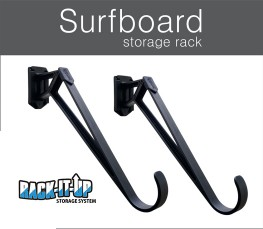 Rackitup-surfboard-storage-rack3 copy