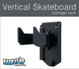 Rackitup-vertical-skateboard-rack copy