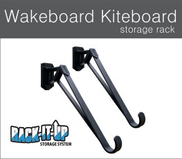 Rackitup-wakeboard-kiteboard-storage-rack copy