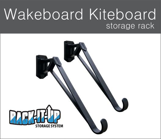 Rackitup-wakeboard-kiteboard-storage-rack copy