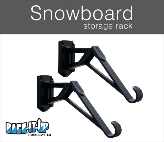 Rackitup-snowboard-storage-rack copy