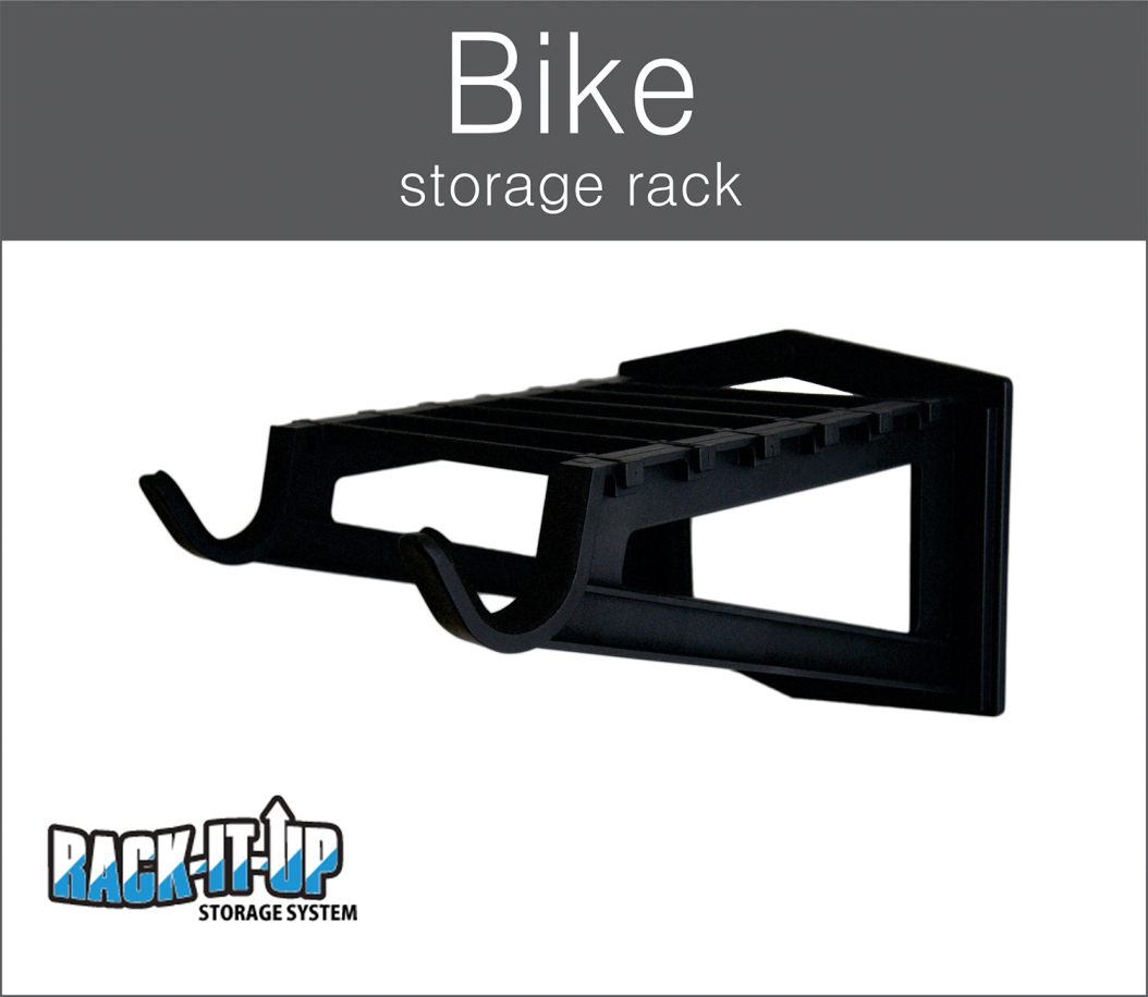Rack It Up Stylish Versatile Storage Racks For Your Equipment